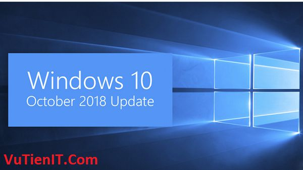 Windows 10 October 32bit 64bit