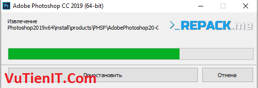 cai dat photoshop cc 2019 1