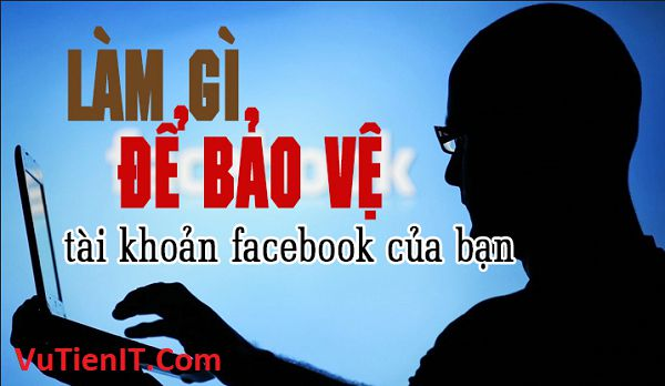 hack tai khoan facebook