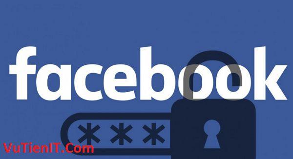 phong chong hack tai khoan facebook