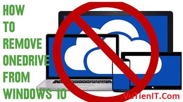 go bo OneDrive