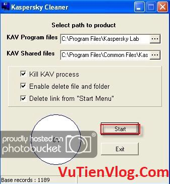 KAV_Registry_Clean
