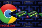 google chrome ngon ram