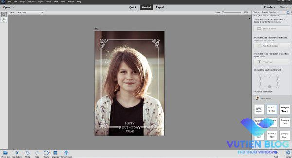 download Photoshop Elements 2019 full