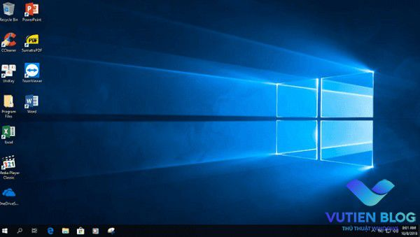 download windows 10 1809 32bit 64bit