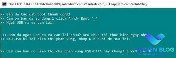 usb boot cuu ho legacy uefi 7
