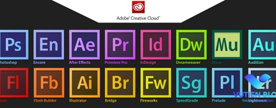 Adobe CC 2019 Portable