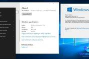 download Windows 10 Enterprise LTSC 2019