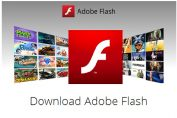 Download Adobe Flash Player moi nhat 2019