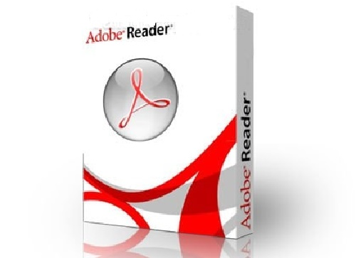 Huong dan cai dat Adobe Reader