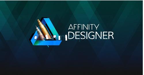 Phan mem thiet ke do hoa Affinity Designer