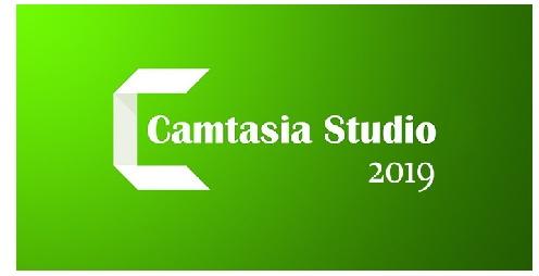 Huong dan cai dat Camtasia studio 2019