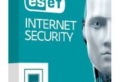 Phan mem diet virus ESET Internet Security 2019