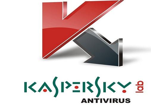 Phan mem diet virus mien phi Kaspersky Free