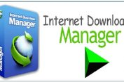 Download IDM v6.33 full Cr@ck