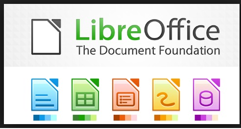 bo phan mem van phong LibreOffice 6.2