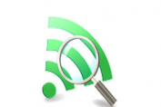 LizardSystems Wi-Fi Scanner 4.4