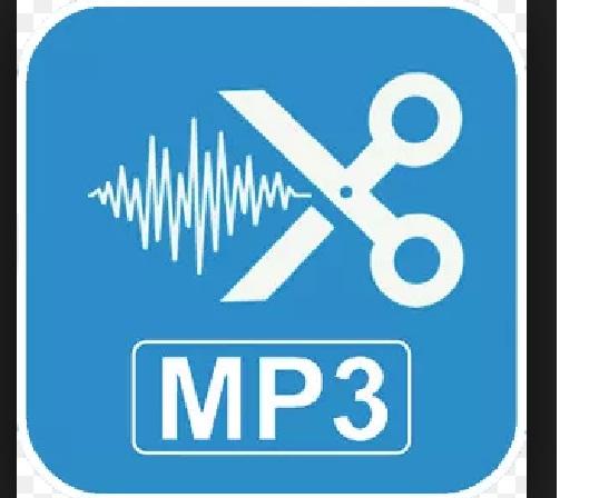 Phan mem cat file MP3 MP3 Cutter 4.3.1