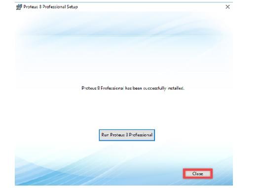Huong dan cr@ck Proteus 8.8 Professional