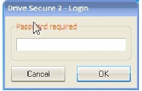 Phan mem khoa o cung Drive Secure 2