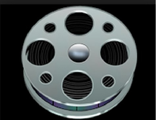 Huong dan su dung phan mem quay man hinh may tinh Cute Screen Recorder Free