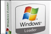 phan mem active win 7 Windows Loader 2.2