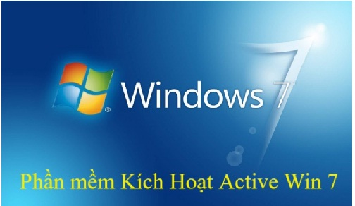 phan mem active win 7 Windows Loader 2.2