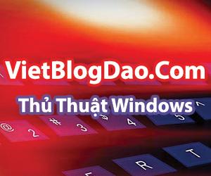 VietBlogDao.Com