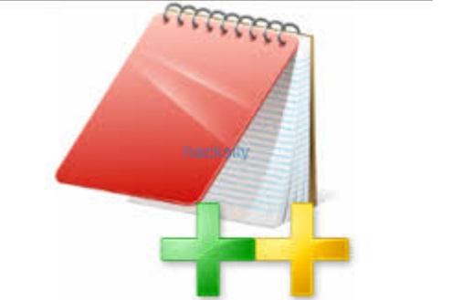 Chinh sua ma nguon website EditPlus 5.2