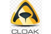 Cloak Encrypt
