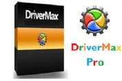 Phan mem cap nhat driver cho may tinh DriverMax Pro 10.19