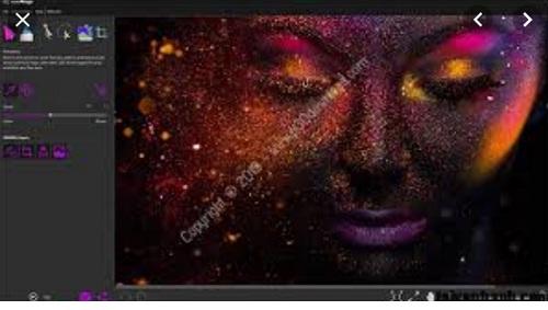 Phan mem chuyen doi dinh dang video Creator NXT Pro 7