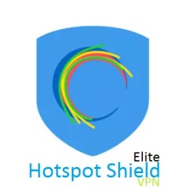 Phan mem fake IP Hotspot Shield 8.4