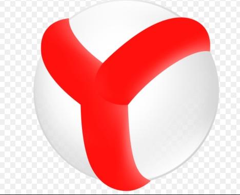 Trinh duyet web Yandex Browser 19.3