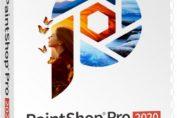 phan mem chinh sua anh chuyen nghiep Corel PaintShop Pro 2020