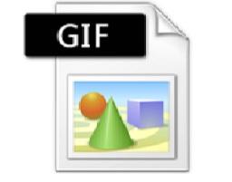 phan mem tao anh dong GIF Beneton Movie GIF 1.1.2