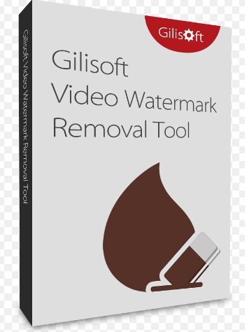 phan mem xoa Watermark Video Watermark Removal Tool 2019