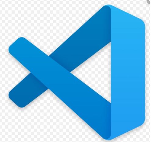 trinh soan thao code Visual Studio Code 1.37