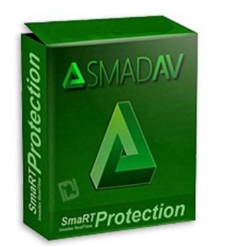 Phan mem chong virus Smadav Pro 2019 v13