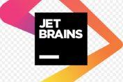 Phan mem phát triển .NET, C#, HTML JetBrains Rider 2019