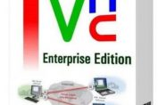 phan mem dieu khien may tinh tu xa VNC Connect Enterprise 6.3