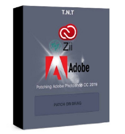 ung dung be khoa phan mem adobe Adobe Zii 4.4.3