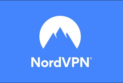 NordVPN Premium 6.25