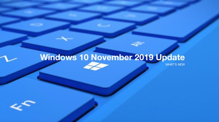 huong dan cai Windows 10 1909 Legacy UEFI 64bit 2020