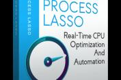 Bitsum Process Lasso Pro 9.5