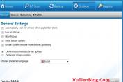 WinZip Driver Updater 5.3