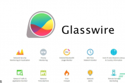 cai dat GlassWire Elite 2.1