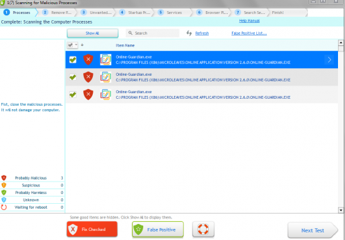 download UnHackMe 11.2