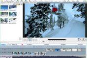 VideoPad Video Editor Pro 8