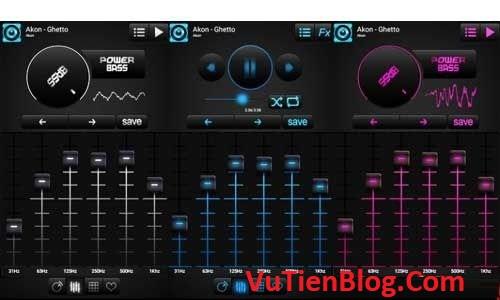 setup Letasoft Sound Booster 1.11